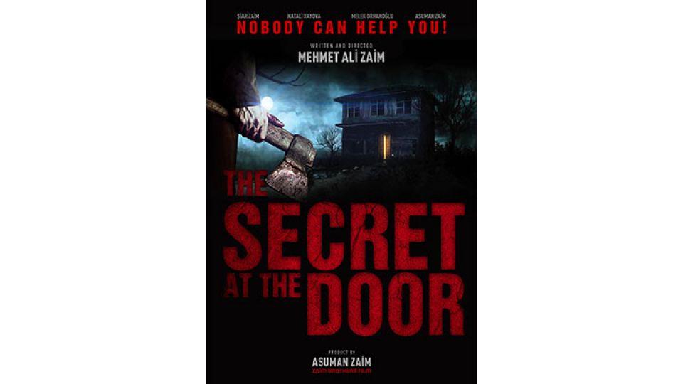 The-Secret-at-the-Door.jpg
