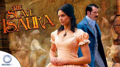 The-Slave-Isaura.jpg
