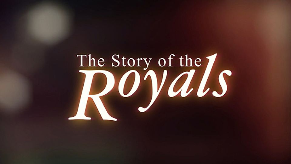 The-Story-of-the-Royals-Poster.jpg