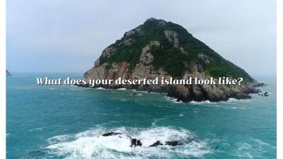 The-World-We-Met-on-A-Deserted-Island-1.jpg