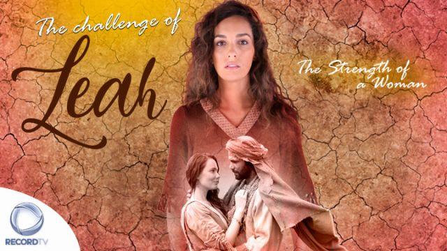 The-challenge-of-Leah.jpg