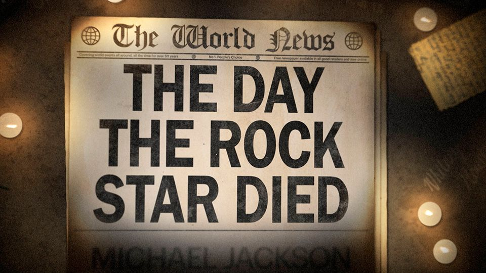 The-day-the-rock-star-died-logo.jpg