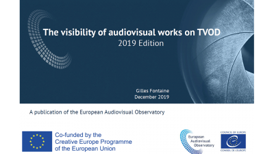 The-visibility-of-audiovisual-works-on-TVOD.png