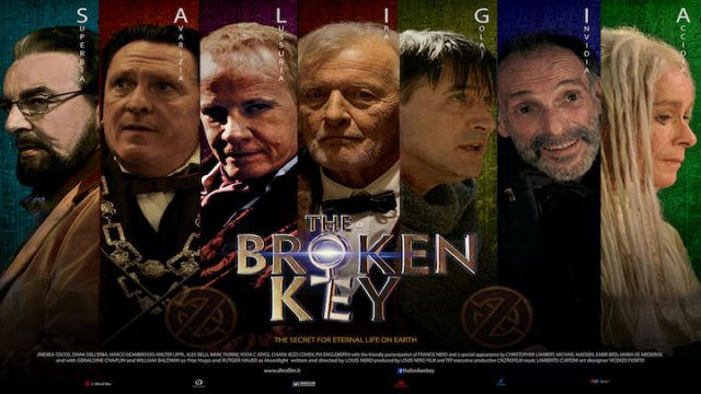 TheBrokenKey_banner.jpg