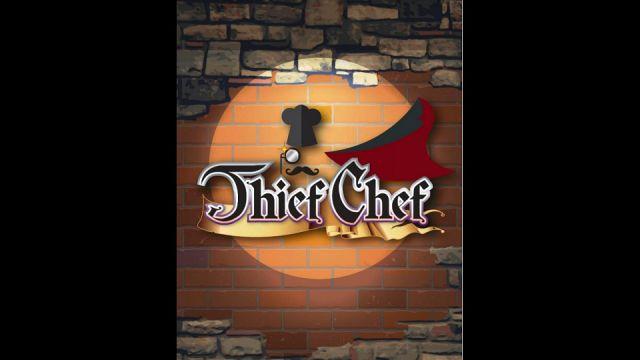 Thief-Chef_main.jpg