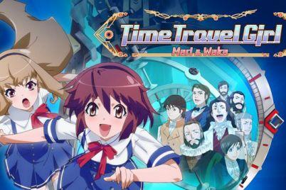 Time-Travel-Girl-1.jpg
