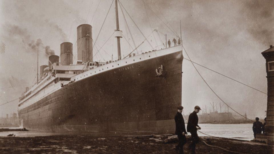 Titanic-The-New-Evidence.jpg