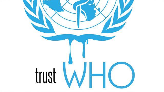 Trust-WHO.jpg