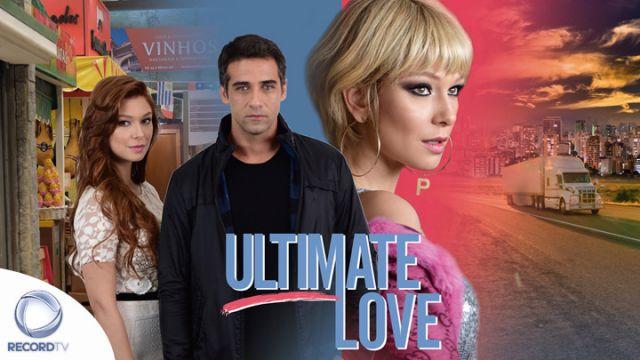 Ultimate-Love.jpg