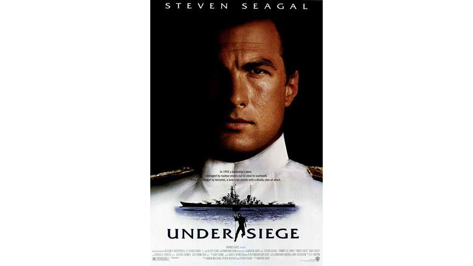 Under-Siege.jpg