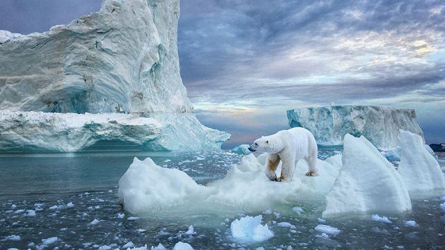 Under_Thin_Ice.jpg
