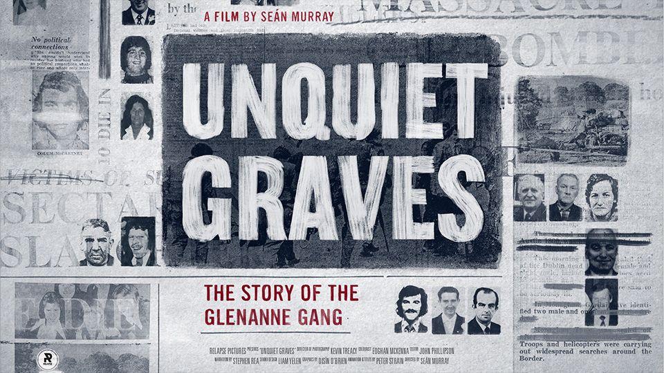 Unquiet-Graves.jpg
