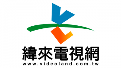 VL-logo.png