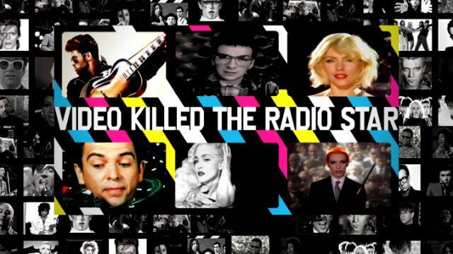 Video-Killed-the-Radio-Star-11.jpg