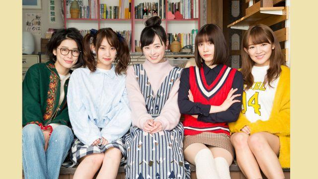 Voice-Girls_main.jpg