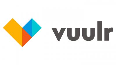 Vuulr_Logo.png