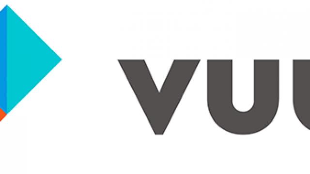 Vuulr_Logo-White-BG.png
