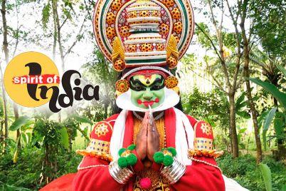 WCM-SPIRIT-OF-INDIA-01.jpg
