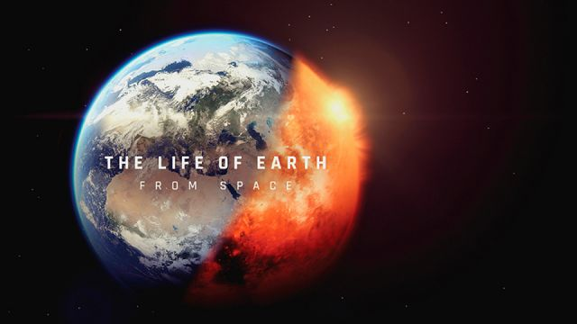 WCM-THE-LIFE-OF-EARTH-FROM-SPACE-01.jpg