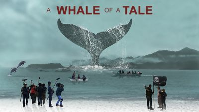 WCM_A-WHALE-OF-A-TALE.jpg