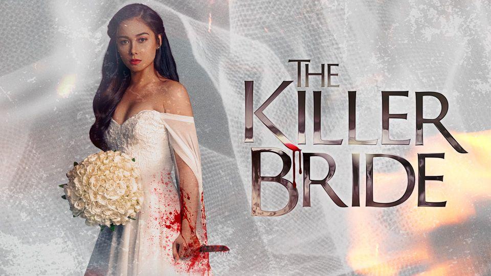 WCM_KILLER-BRIDE.jpg
