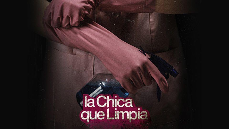 WCM_LA-CHICA-QUE-LIMPIA.jpg