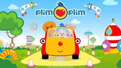 WCM_PLIMPLIM.jpg