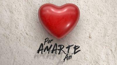 WCM_POR-AMARTE-ASI.jpg