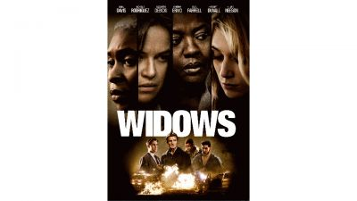 WIDOWS-HOME-ENT.jpg