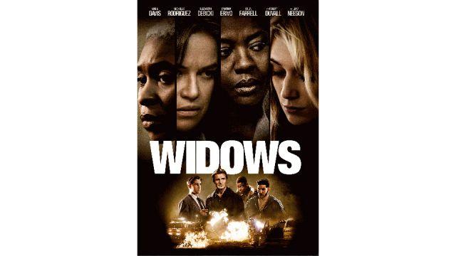 WIDOWS-HOME-ENT.jpg