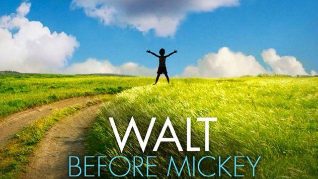 Walt-Before-Mickey-Poster.jpg