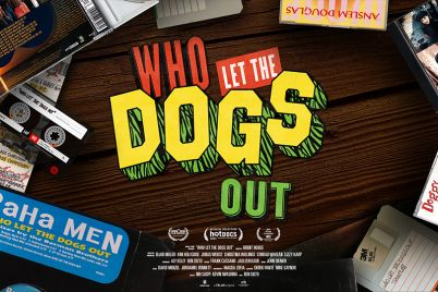 Who-Let-The-Dogs-Out.jpg