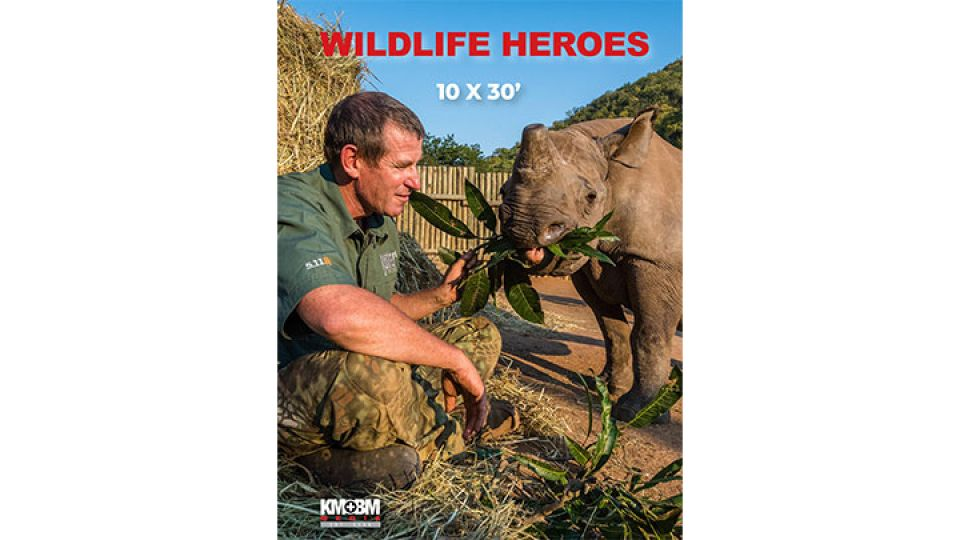 Wildlife_Heroes_Poster_Final_V2-01.jpg