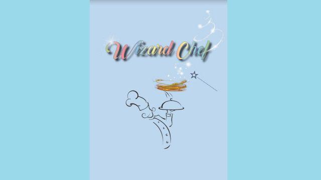 Wizard-Chef_main.jpg