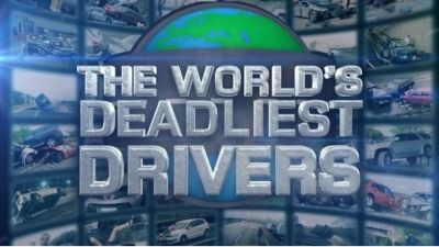 Worlds-Deadliest-Drivers.jpg