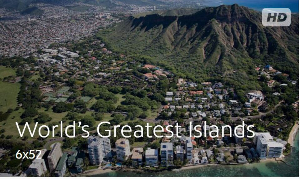 WorldsGreatestIslands.jpg