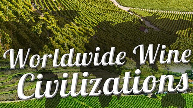 Worldwide-Wine-Civilizations.jpg