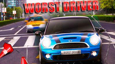 Worst-Driver-Format.jpg
