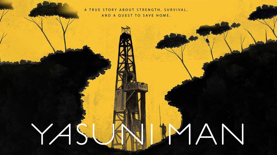 Yasuni-Man.jpg