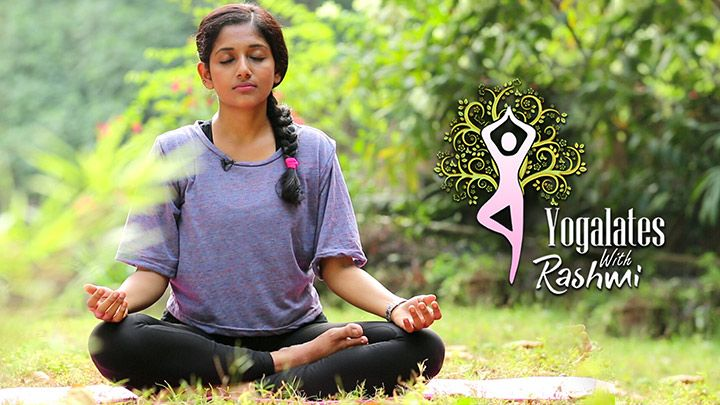 Yogalates-with-rashmi.jpg