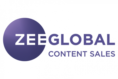 ZEE-GLOBAL-LOGO-01.png