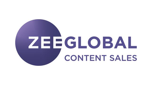 ZEE-GLOBAL-LOGO-01.png