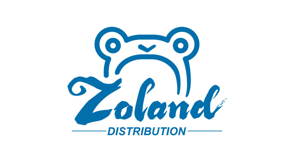 Zoland-logo-1.png