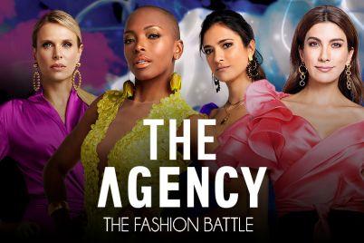 agency1.jpg