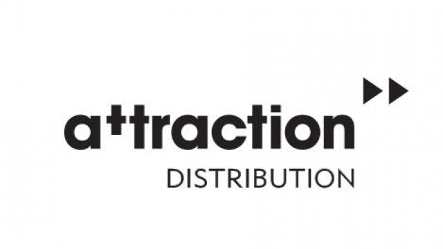attraction-logo.png