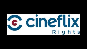 cineflixrightsRGB.png