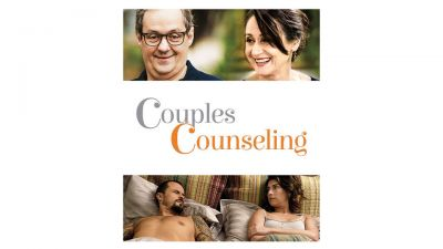 couples-counseling.jpg
