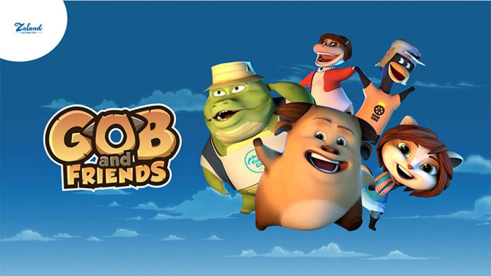 gob-and-friends.jpg