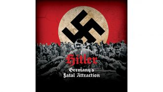 hitler-germany-fatal-attraction-logo.jpg