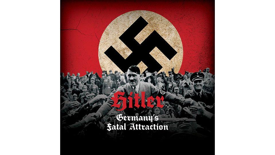 hitler-germany-fatal-attraction-logo.jpg